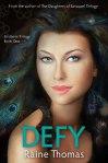 defy-cover-l