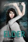 elder-cover-l