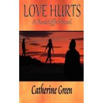 Love_Hurts_A_Redcliffe_Novel