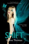 shift-cover-l