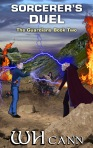 Sorcerers Duel 10 cover SMASHWORDS 1600x2560