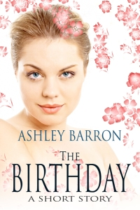 The Birthday_500x750