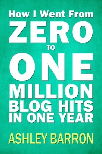 Zero to One Million_500x750
