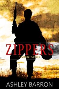 Zippers_500x750