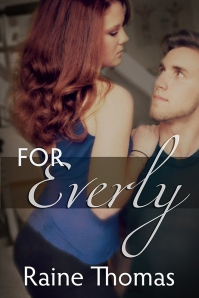 For Everly Cover 1