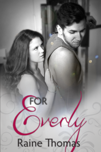 For Everly Cover 2