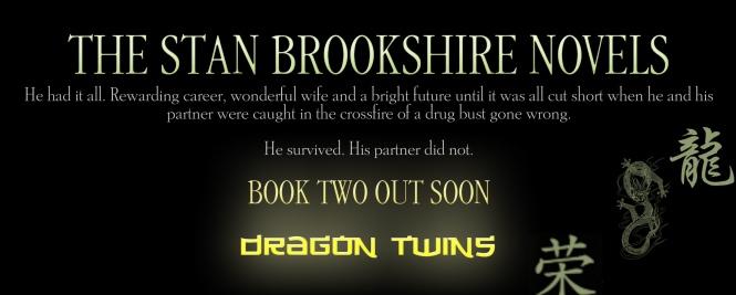 Brookshire Banner
