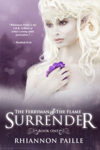 Surrender ebooksm