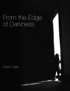 From the Edge of Darkness Cover