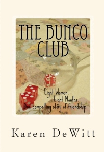 bunco club