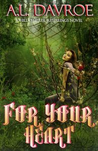 FOR YOUR HEART - FRONT (2)