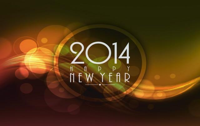 Holidays-2014-640x404
