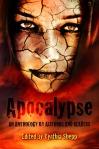 Apocalypse cover