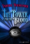 thepowerandtheblood cover