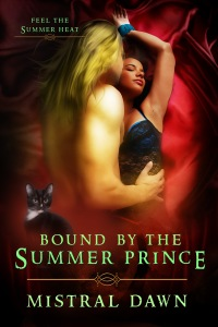 BoundByTheSummerPrince Amazon2