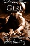Girl-400x600