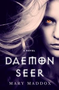 DaemonSeer (1)