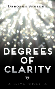 Degrees of Clarity - High Resolution - Version 2
