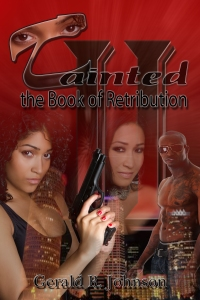 tainted2_cover1