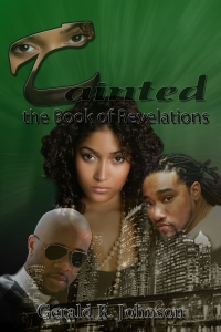 tainted_front1