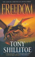 Freedomoriginal