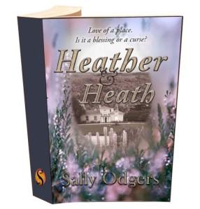 Heather&Heath