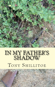 In My Father's Shadow Cover