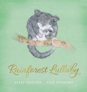 rainforestlullabycover
