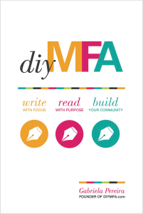 DIYMFA-Book-Cover